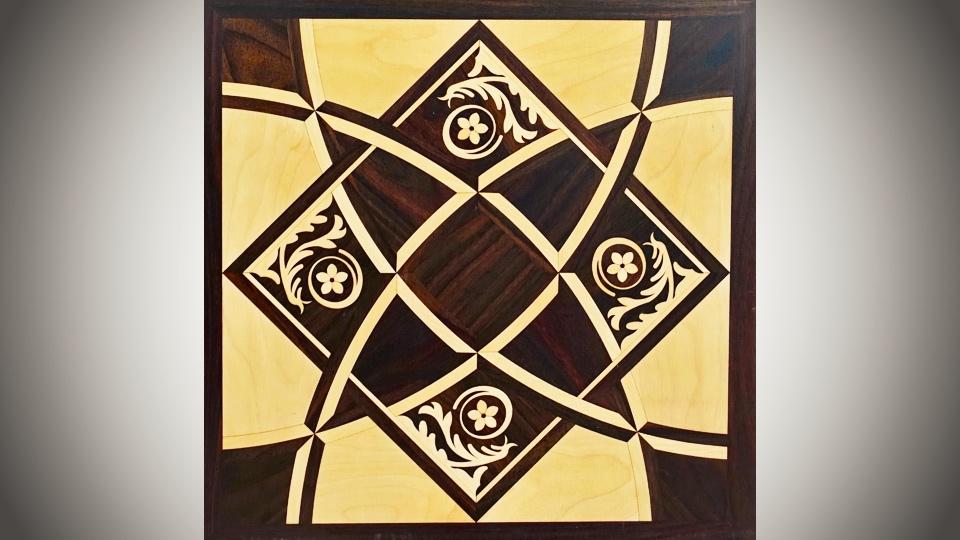 arte-mundi-flooring-parquet-11.jpg