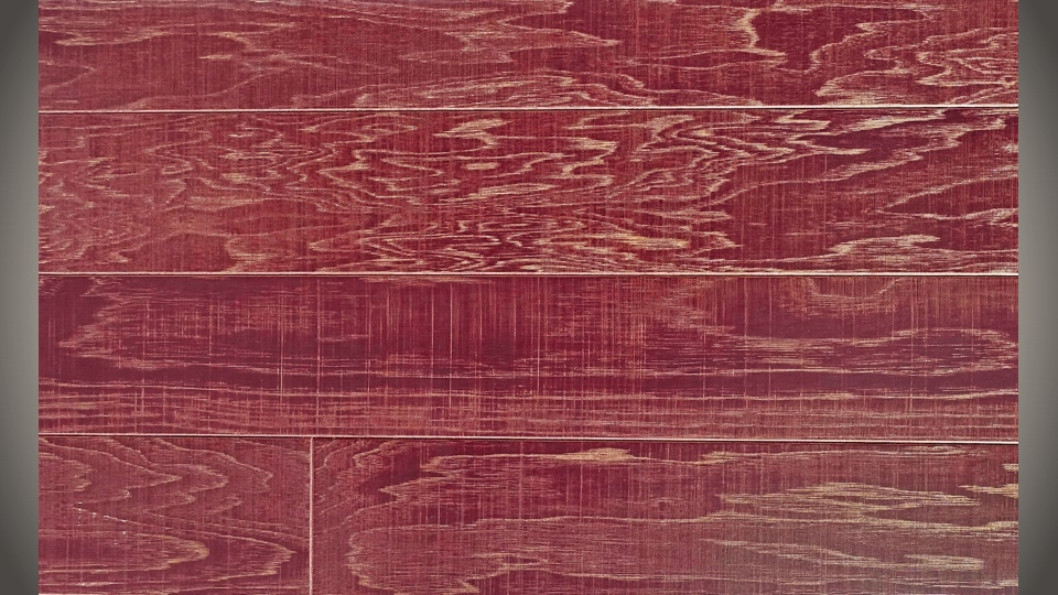 arte-mundi-flooring-parquet-50.jpg
