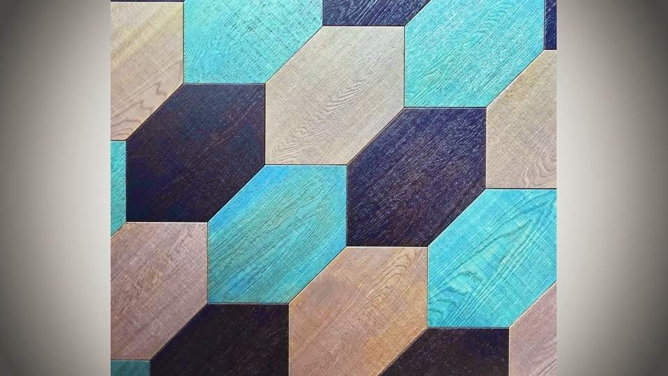 arte-mundi-flooring-parquet-68.jpg