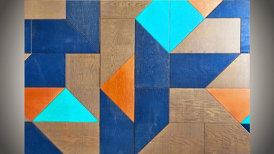 arte-mundi-flooring-parquet-70.jpg