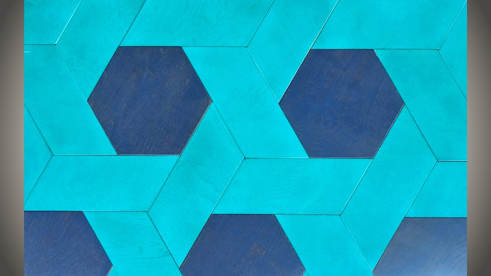 arte-mundi-flooring-parquet-77.jpg