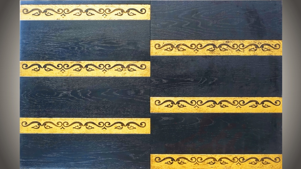 arte-mundi-flooring-parquet-84.jpg