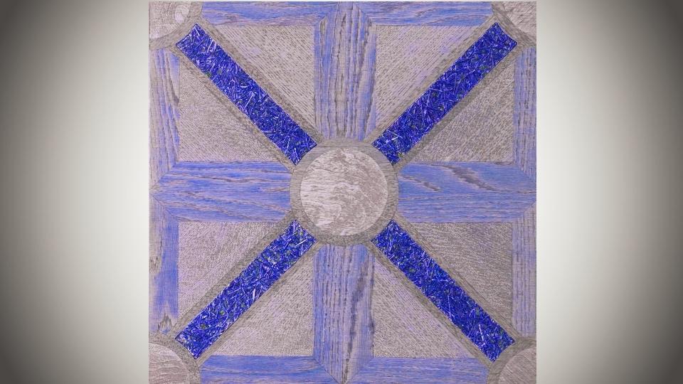 arte-mundi-flooring-parquet-112.jpg