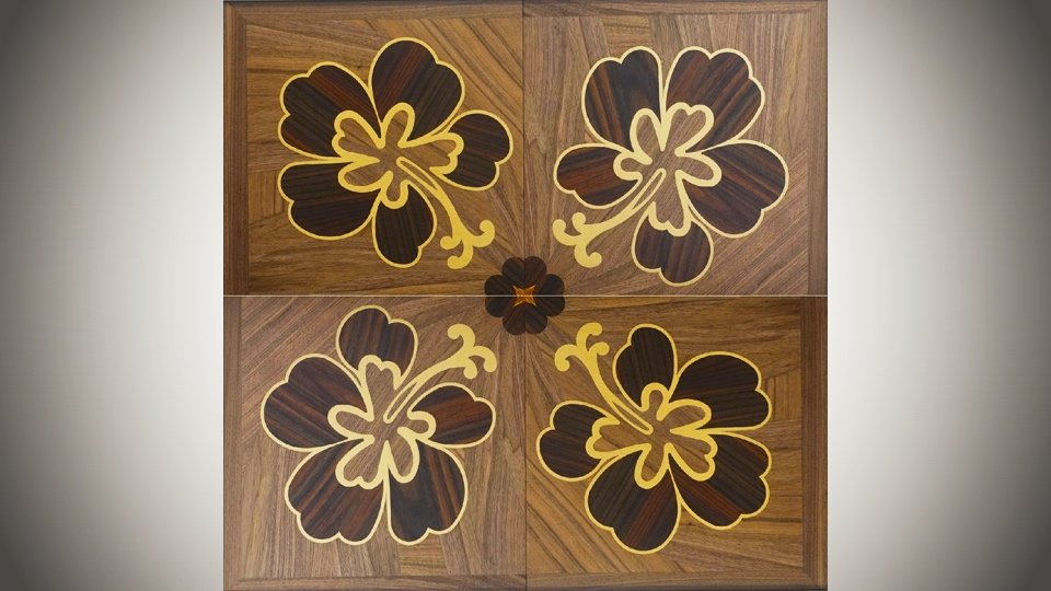 arte-mundi-flooring-parquet-120.jpg