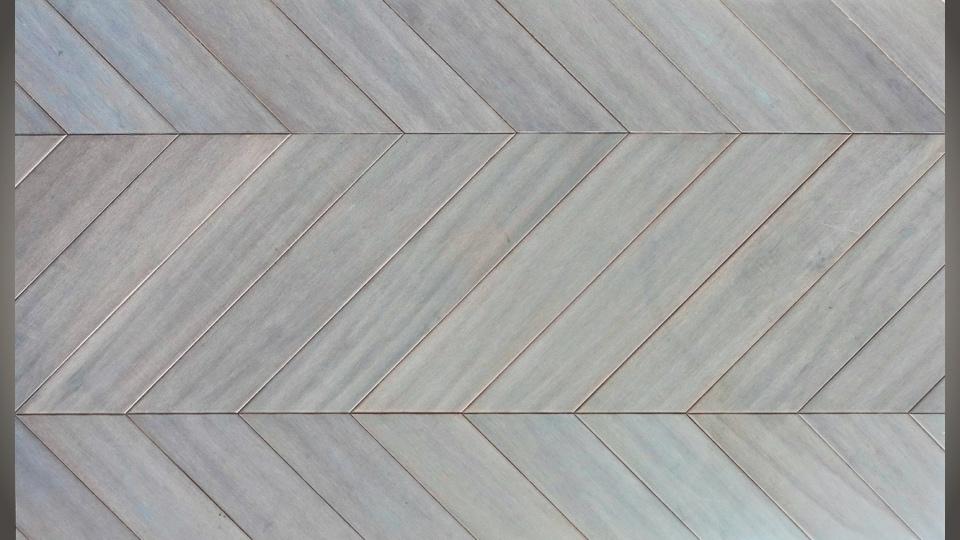 arte-mundi-flooring-parquet-40.jpg