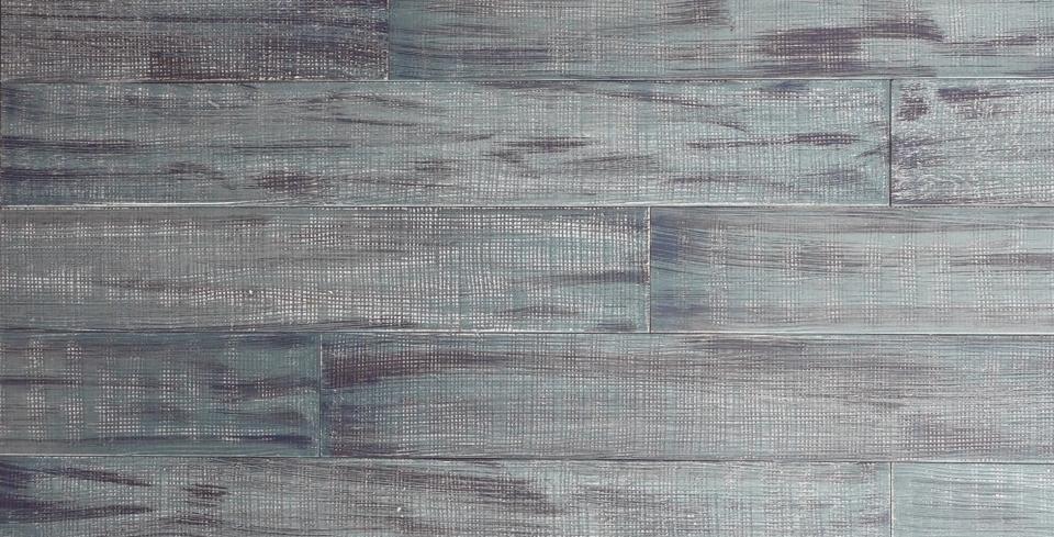 arte-mundi-flooring-parquet-55.jpg