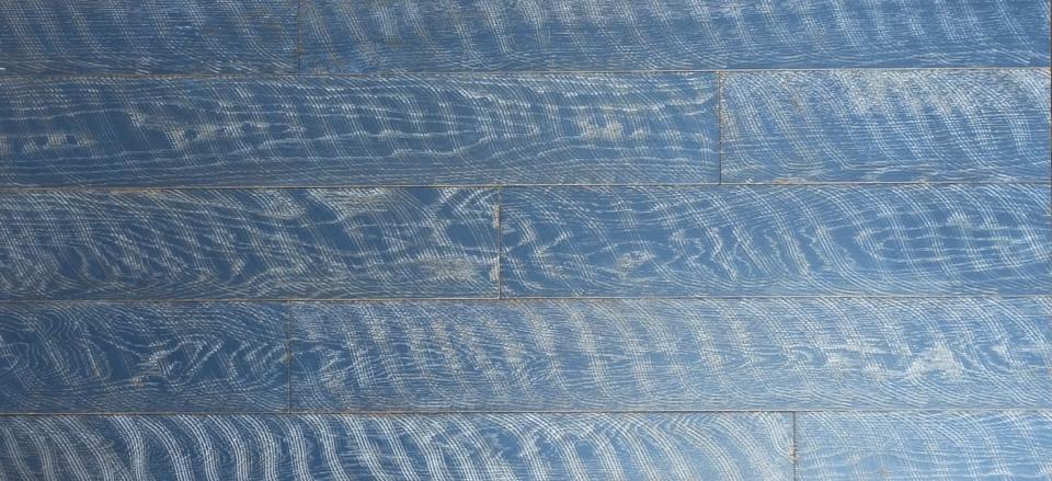 arte-mundi-flooring-parquet-60.jpg