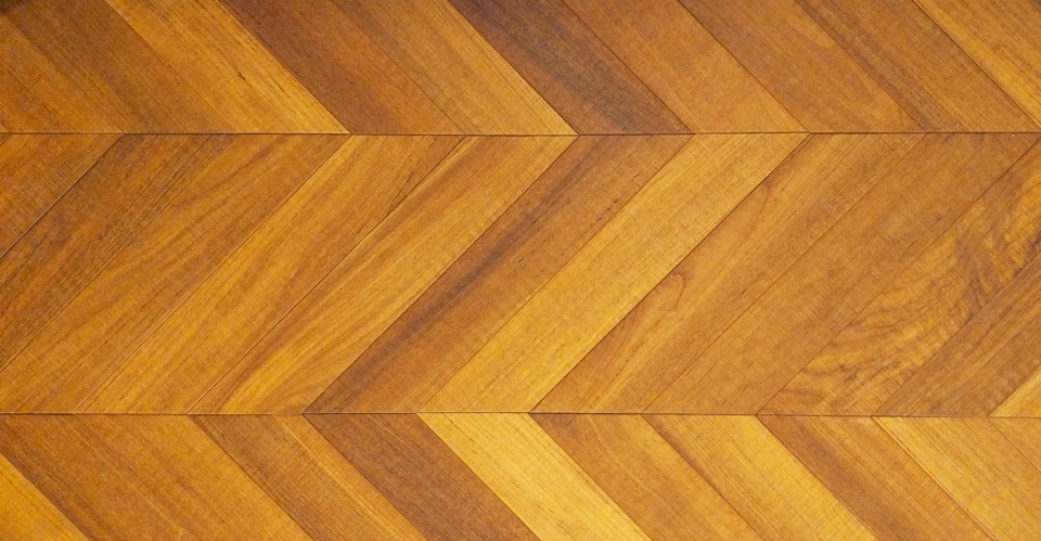 arte-mundi-flooring-parquet-31.jpg