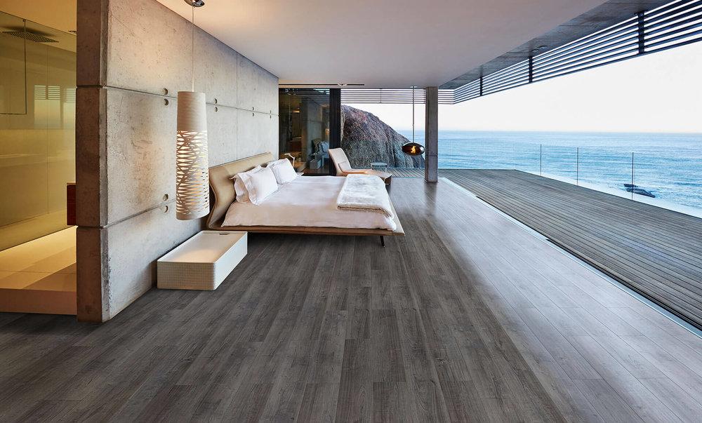 arte mundi wood flooring 3.jpg