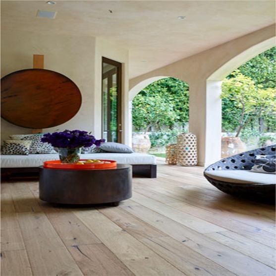 arte mundi wood flooring 6.jpg
