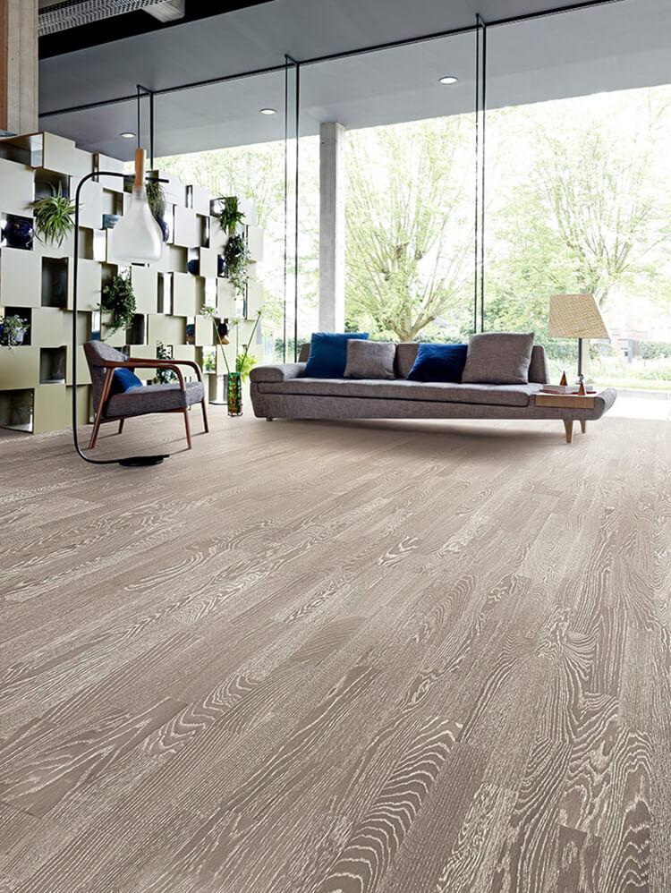 arte mundi wood flooring 7.jpg