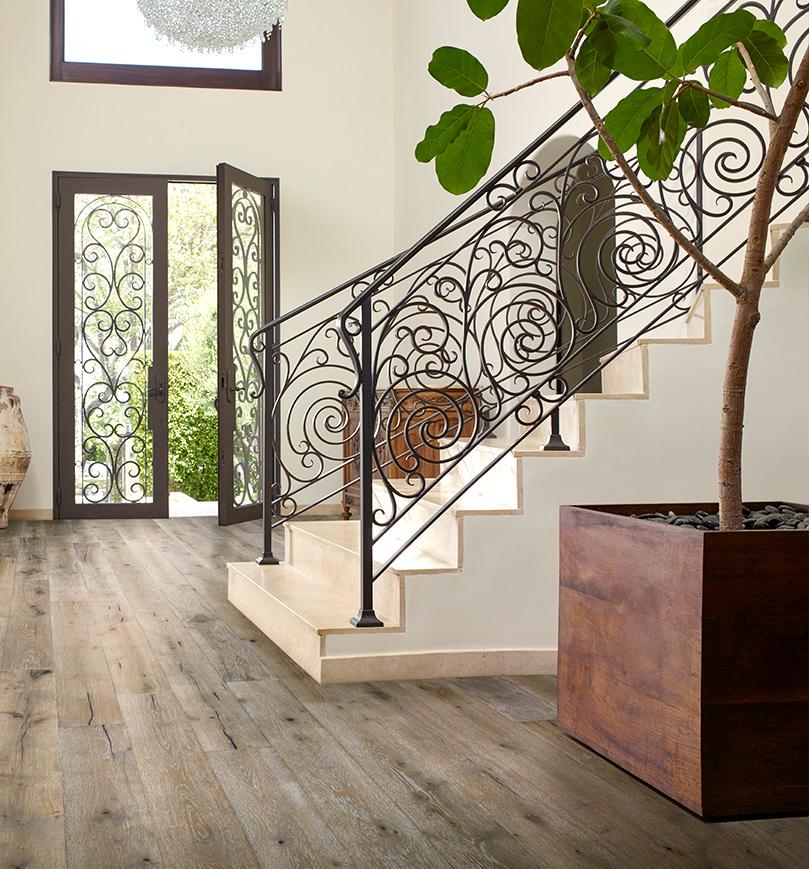 arte mundi wood flooring 9.jpg