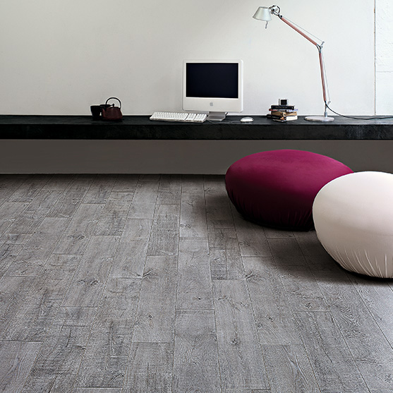 arte mundi wood flooring 11.jpg