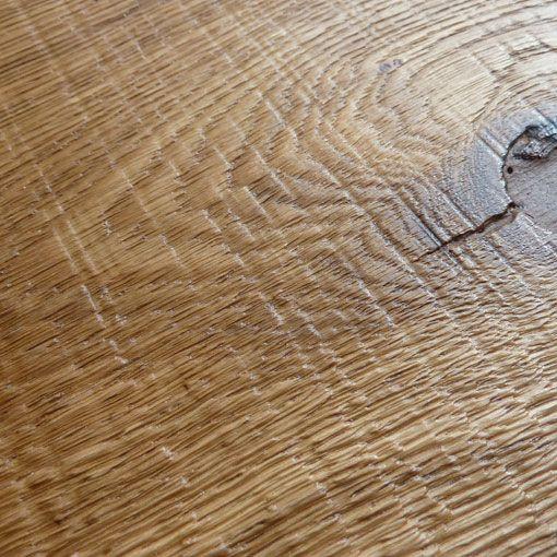 arte mundi hardwood flooring wire brush.jpg