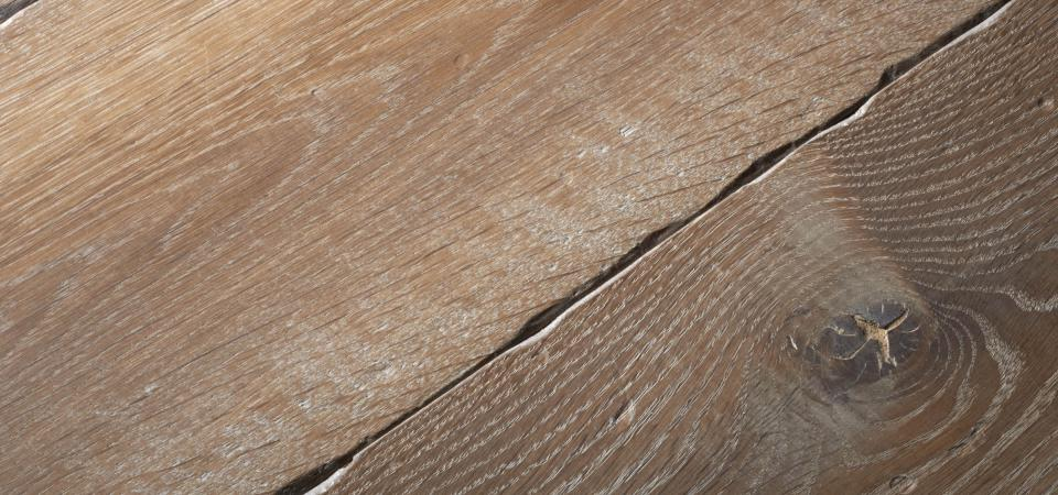 Introduction To Hand Scraped Wire Brushed Hardwood Floors Arte