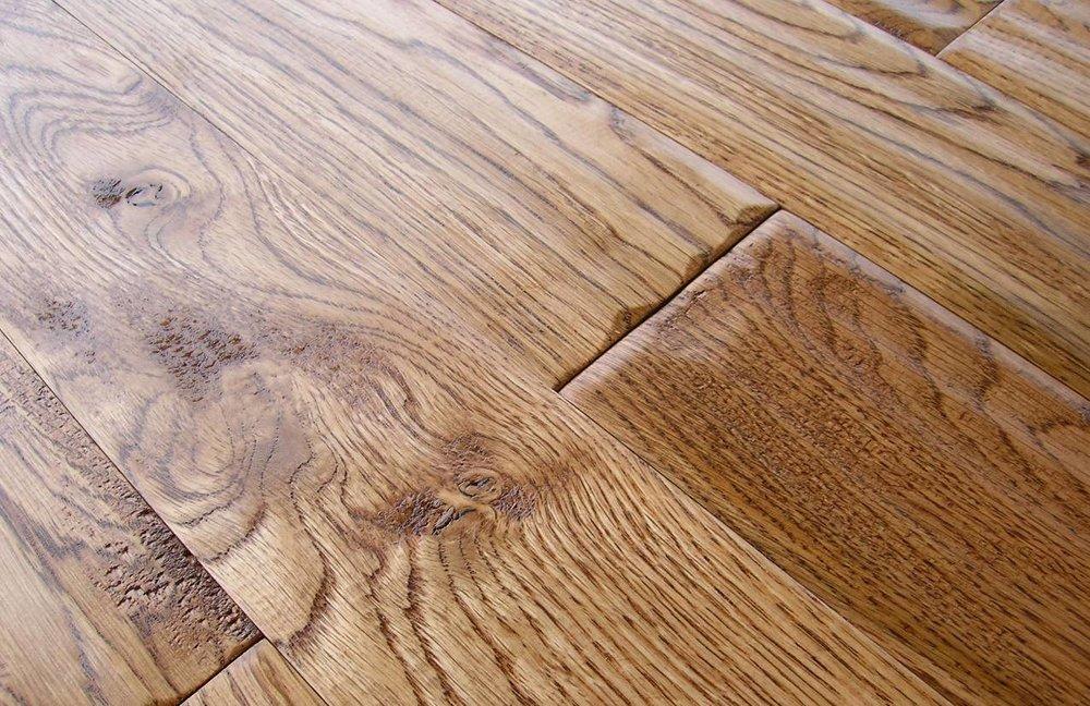 arte mundi hardwood flooring hand scraped.jpg