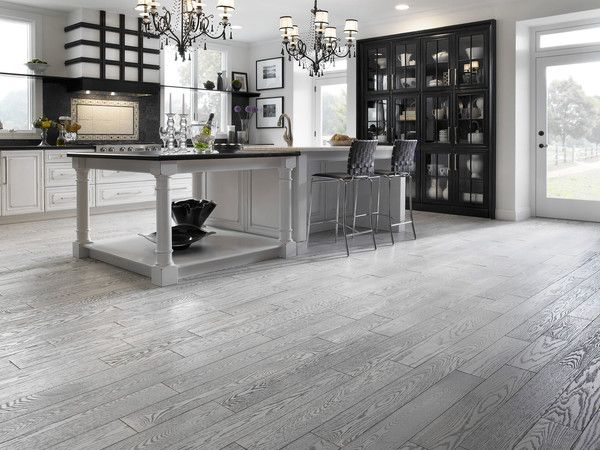gray hardwood floor.jpg