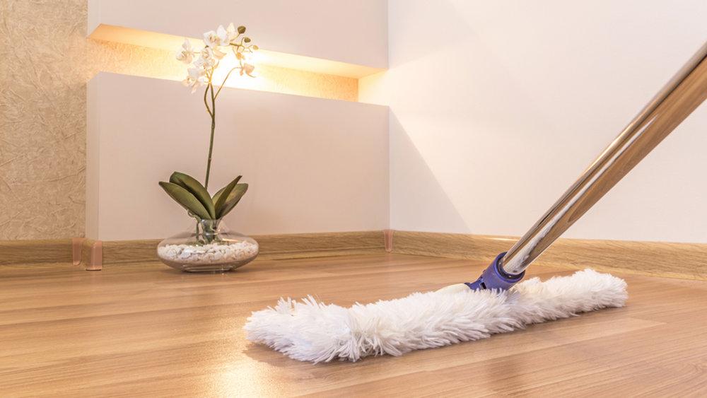 how to care for your hardwood floor arte mundi.jpg
