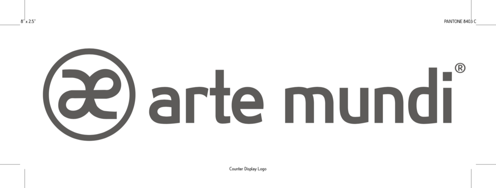arte mundi logo with bleed.png