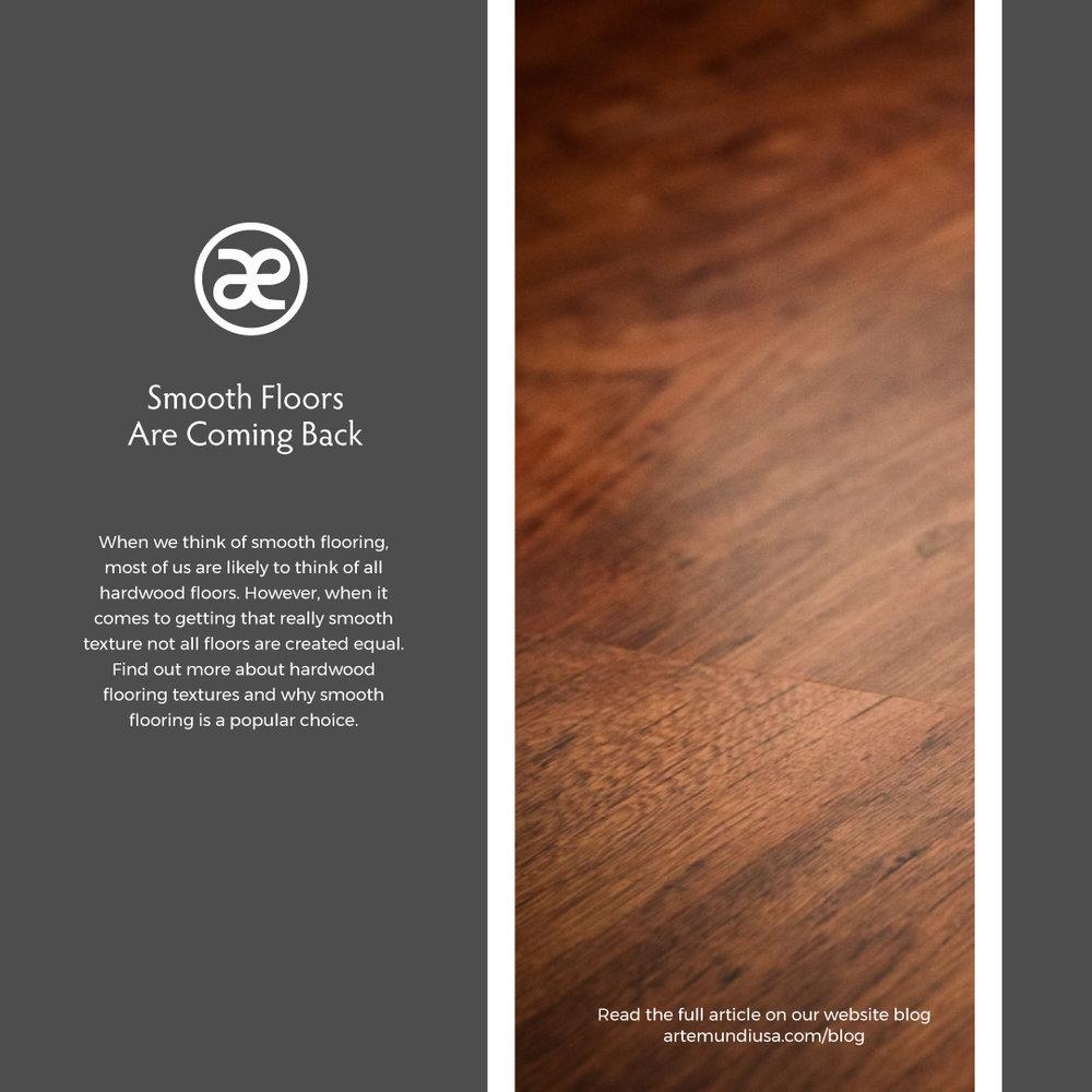 ArteMundi_Smooth-Floors-Are-Coming-Back.jpg