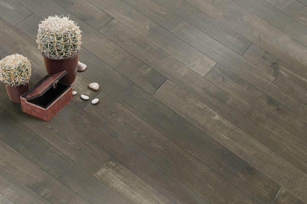 smooth hardwood floor bauhaus.jpg