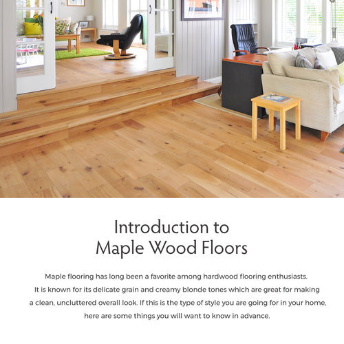 Luxury Engineered Wood Flooring Manufacturers High End Flooring