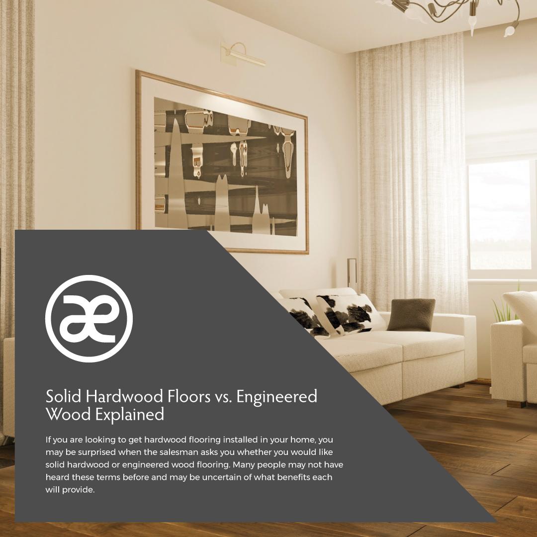 Solid Hardwood Floors Vs Engineered Wood Explained Arte Mundi Usa