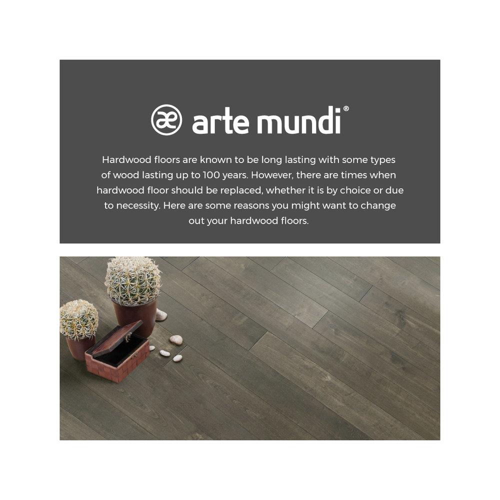 Top-Reasons-to-Change-Your-Hardwood-Floors-.jpg