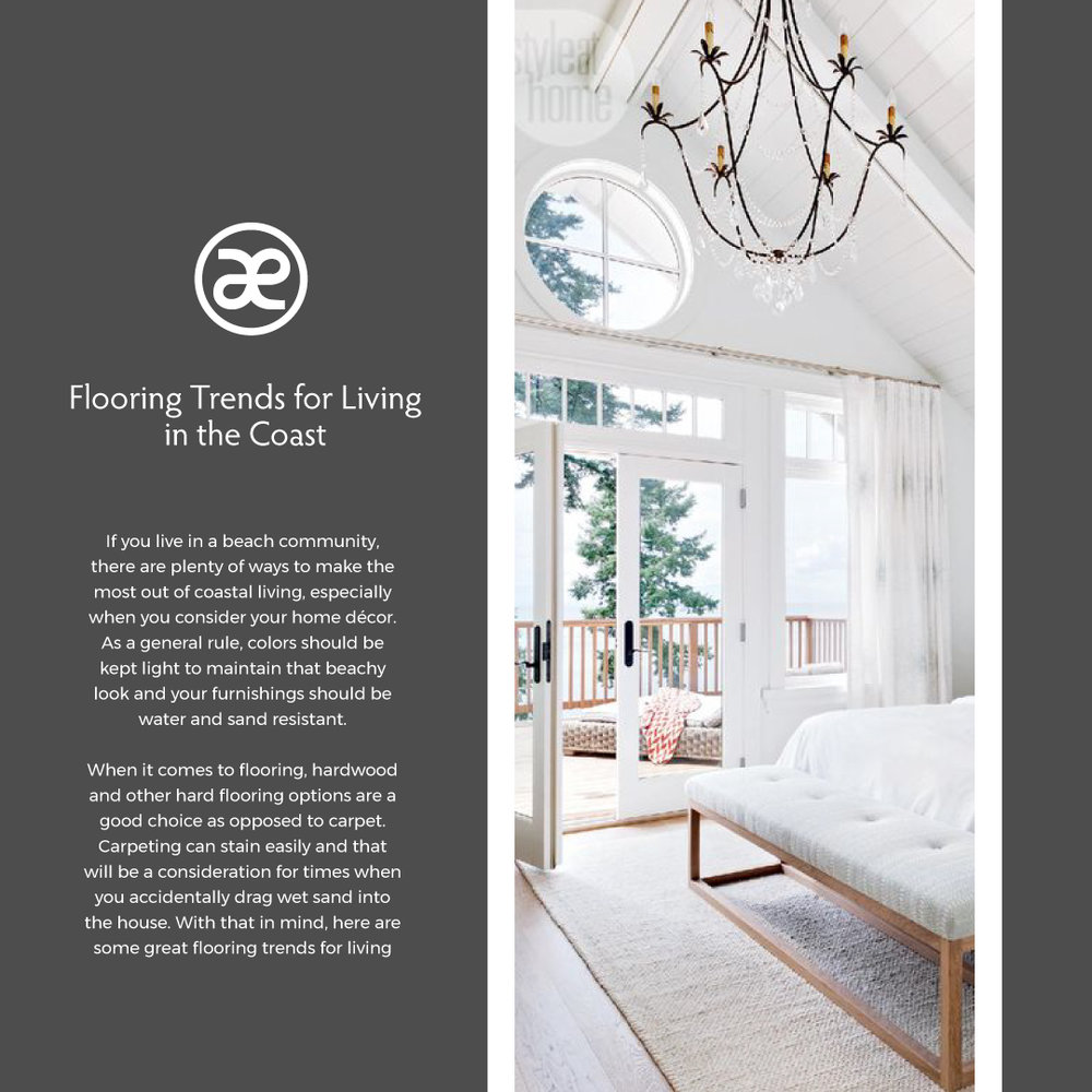Flooring-Trends-for-Living-in-the-Coast.jpg