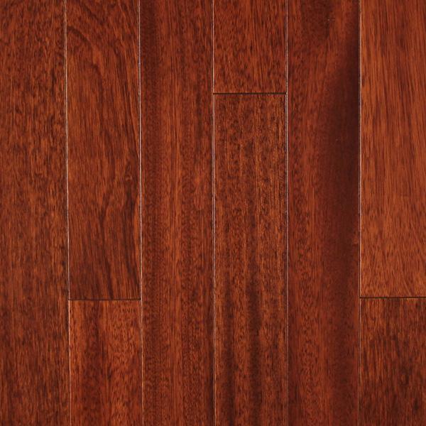 regina-hardwood-flooring-center-silver-collection-3-kendall-lock-3-brazilian-cherry-natural-3332910678052_1024x1024.jpg