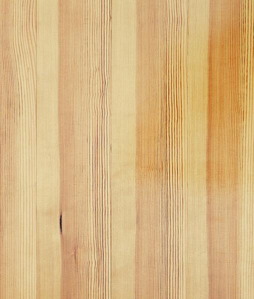 vertical-grain-heart-pine.jpg