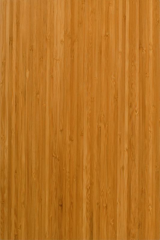 Bamboo-Caramelized-Vertical-Grain.jpg