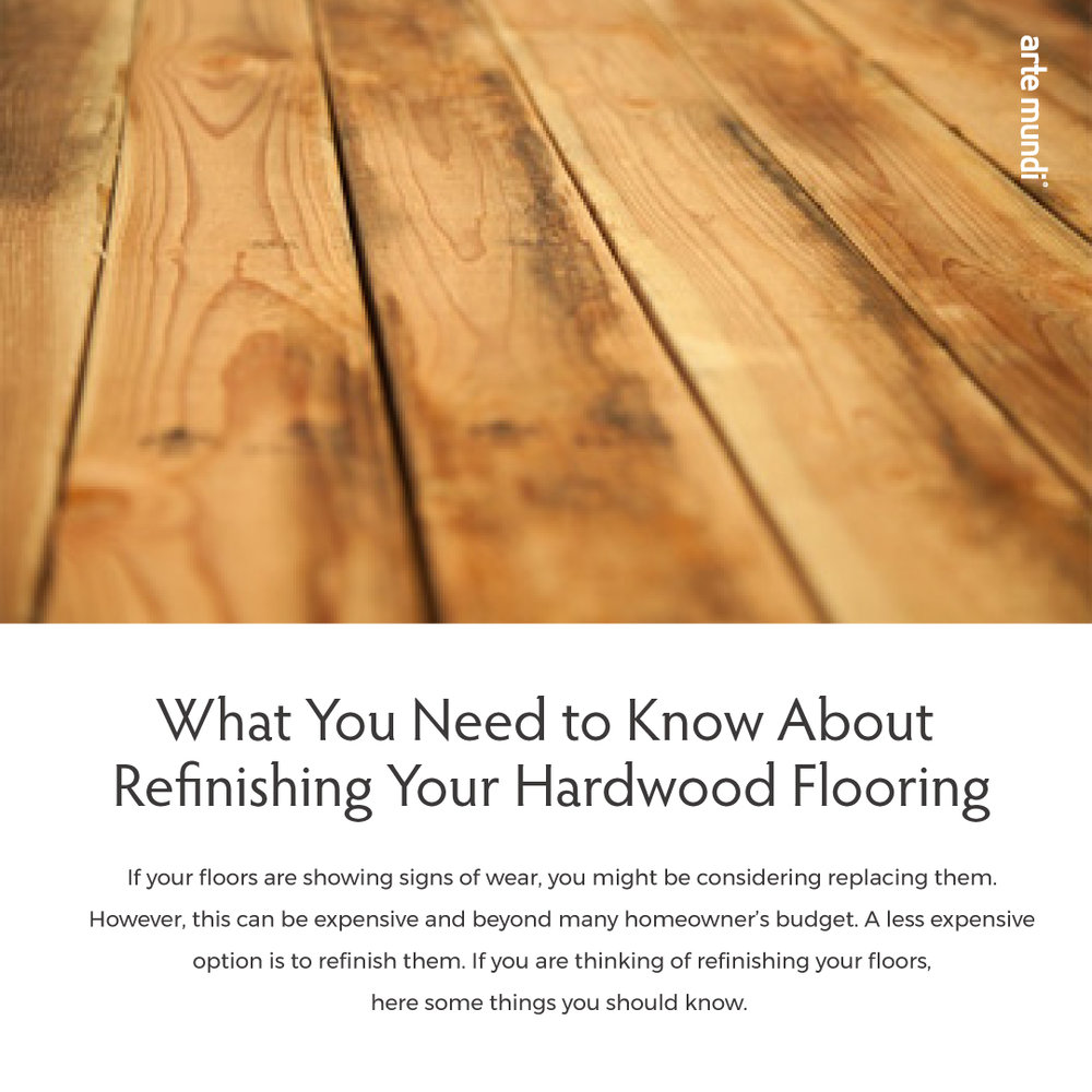 What-You-Need-to-Know-About-Refinishing-Your-Hardwood-Flooring-.jpg