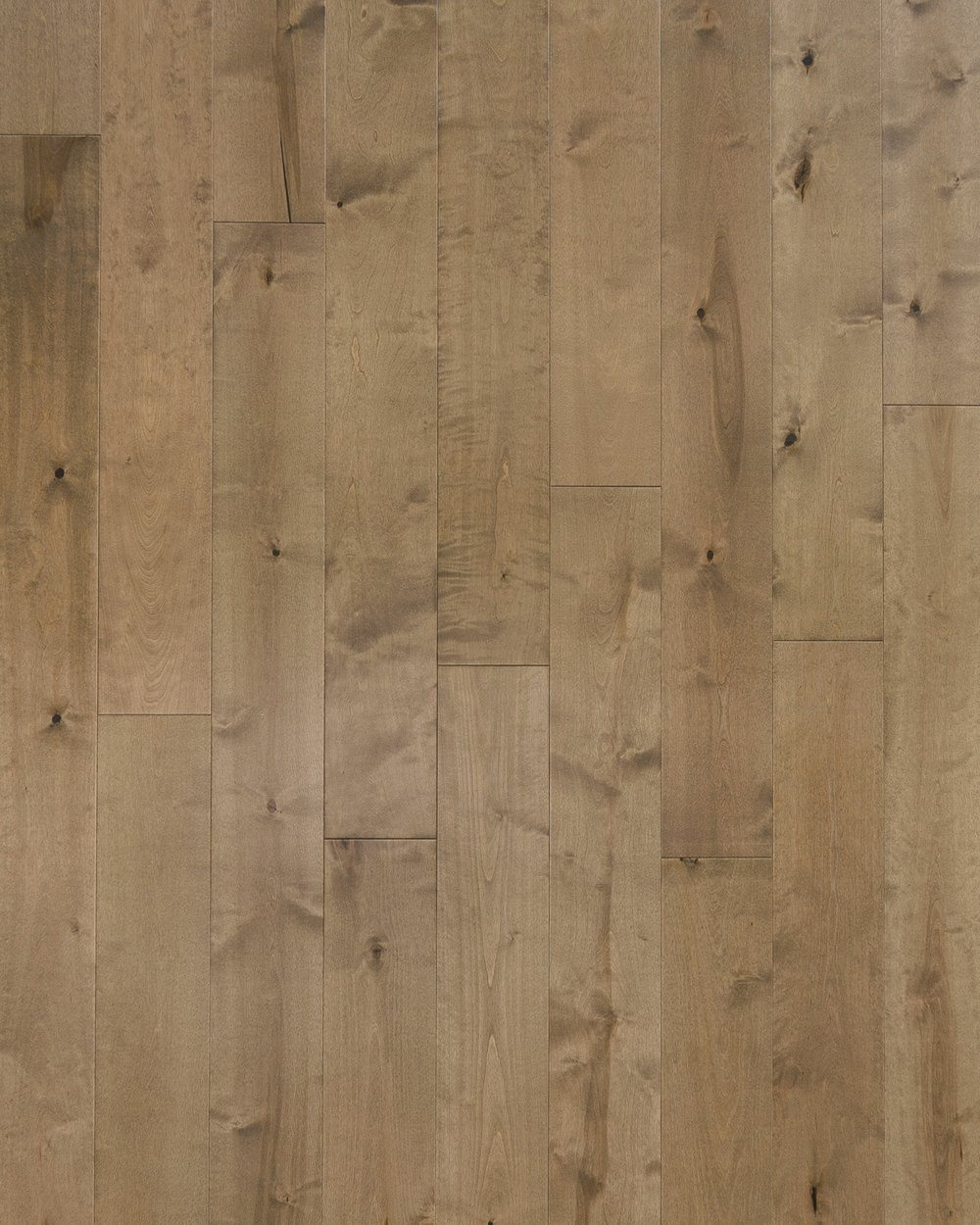 BSBI-07 | NANTUCKET MIST | BIRCH    –Surface: Smooth, natural crevices mineral streaks
