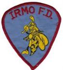 1963-1974
