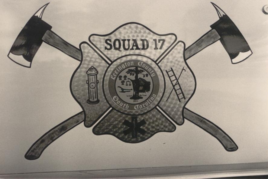 Squad17.jpg