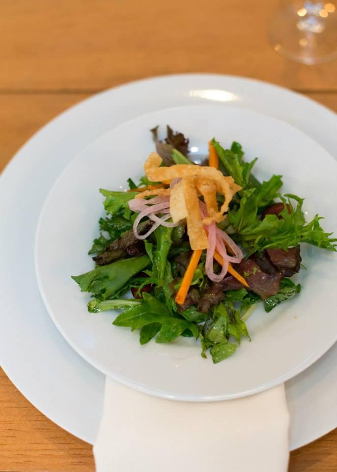 House Salad Pre-Set.jpg