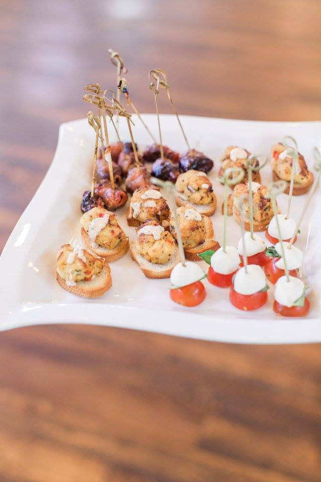 Assorted Canapes.jpg