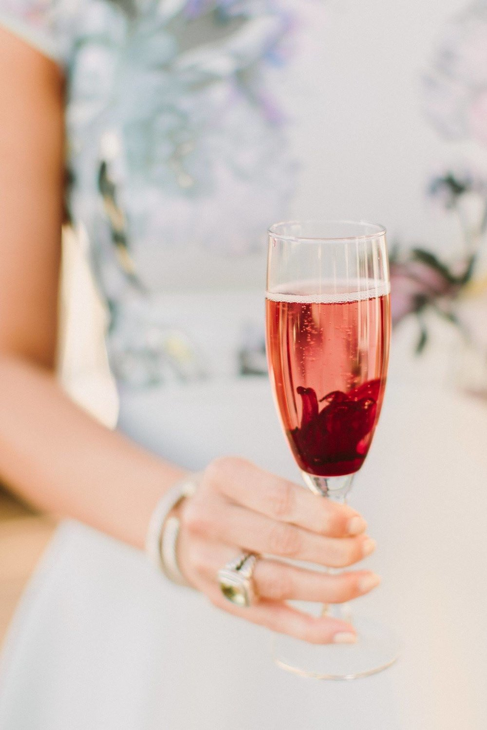 Bride Champagne Cocktail.jpg