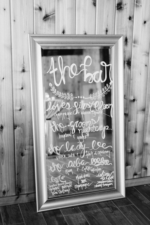 Local Bar Menu.jpg