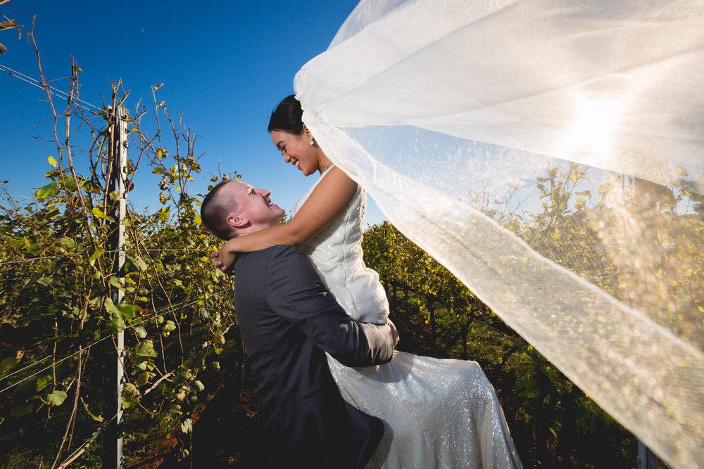 3- Wedding Services Header PIC.jpg