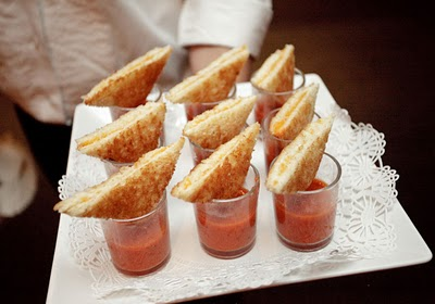 Mini Grilled Cheese and Tomato Soup Shooters.jpg