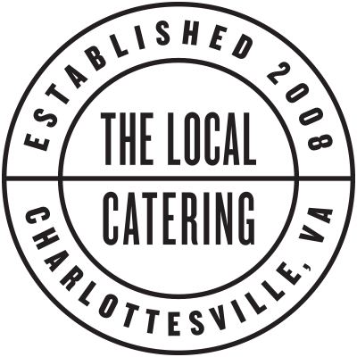 The Local Catering