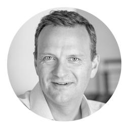 Arne Tonning - Special AdvisorInvestor in Residenceemail | linkedIn | twitter