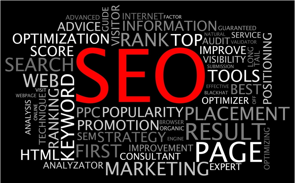 Guest blog - Viseo share knowledge about SEO