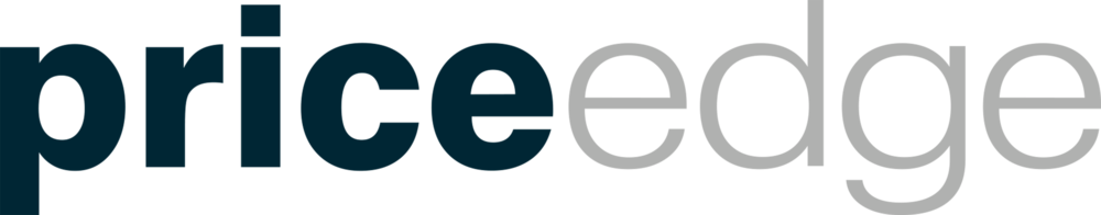 Price Edge High Resolution logo.png