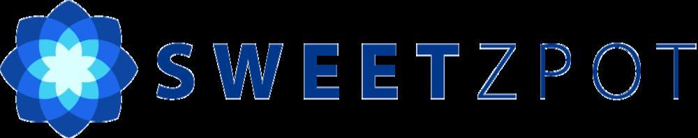 Sweetzpot logo.png