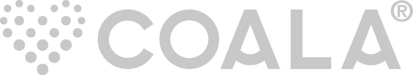 The Coala   is a CE-approved medical device system approved for home use. A wireless and cloud-based service that allows anyone, anywhere to quickly analyze their heart powered by smart algorithms. Coala is developed to enable early detection of heart disease, alleviate worries and help understand when you need or don't need to see a doctor.