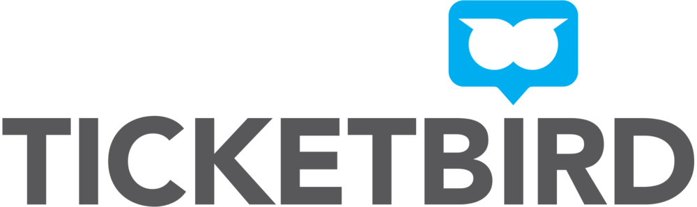 Ticketbird is an online customer support service (SaaS) that helps companies deliver excellent customer service, improve knowledge transfer and increase conversions. Ticketbird is based on an AI-powered knowledge base that makes it easy for companies to save knowledge from all questions and answers, to be re-used by anyone in the organization.