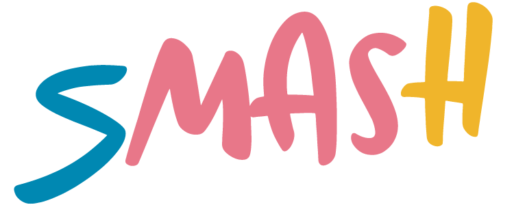 Sportsmash_logo_225_90.png